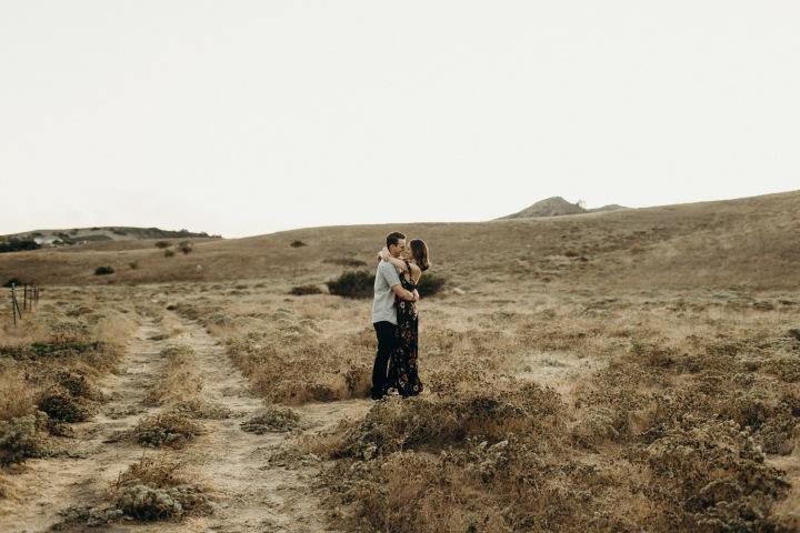 Zack + Toni -- Engagement-128