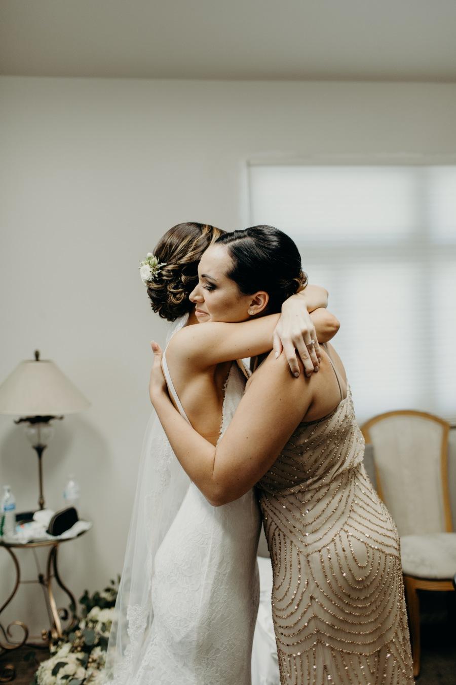 Zack + Toni -- Wedding -103
