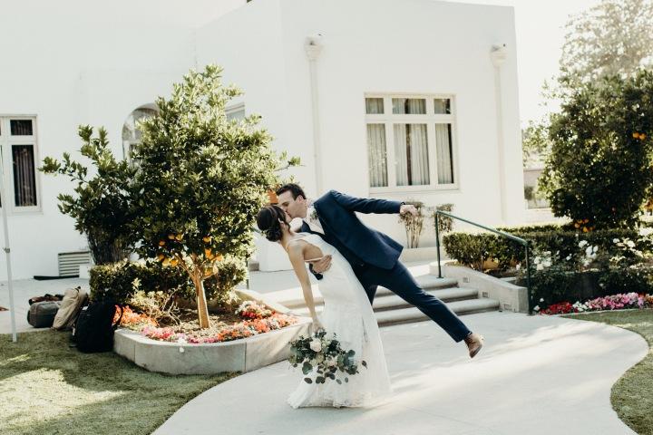 Zack + Toni -- Wedding -1065