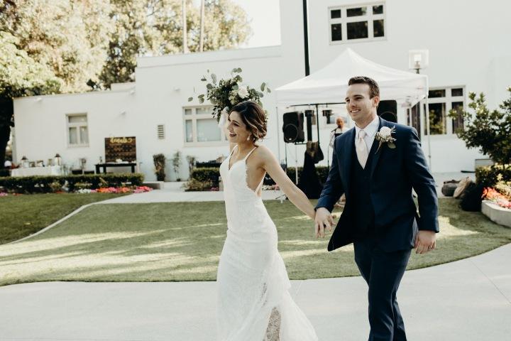 Zack + Toni -- Wedding -1069