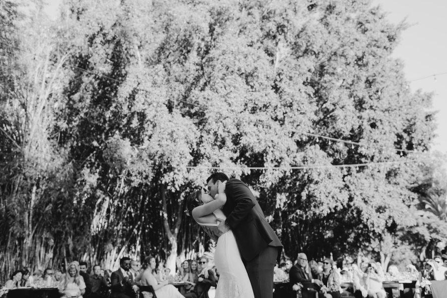 Zack + Toni -- Wedding -1102.jpg