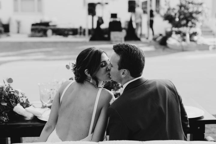 Zack + Toni -- Wedding -1112