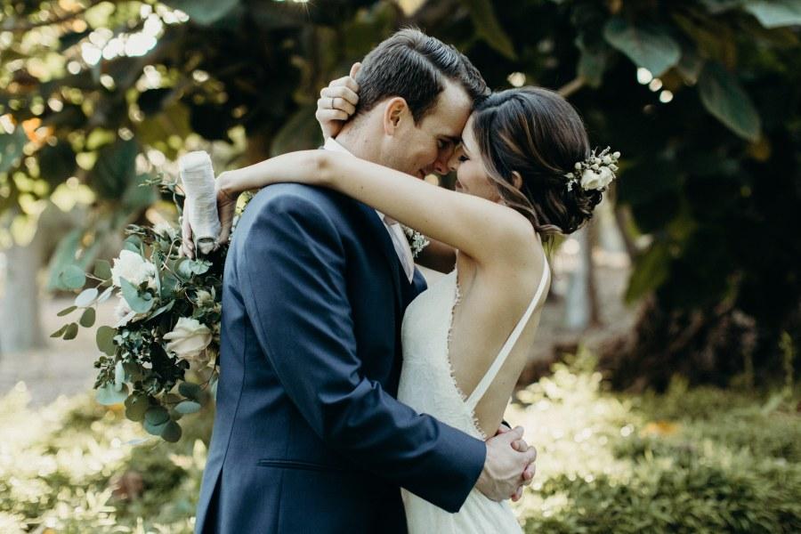 Zack + Toni -- Wedding -1114