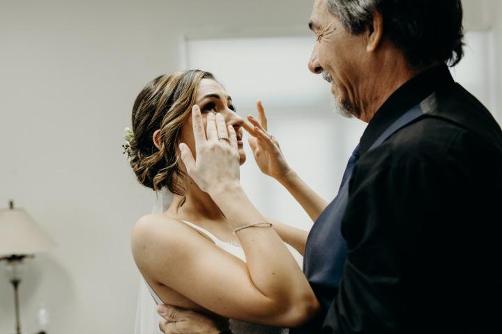 Zack + Toni -- Wedding -116