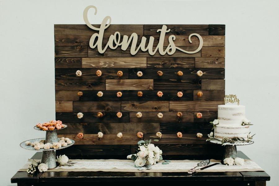 Zack + Toni -- Wedding -1193