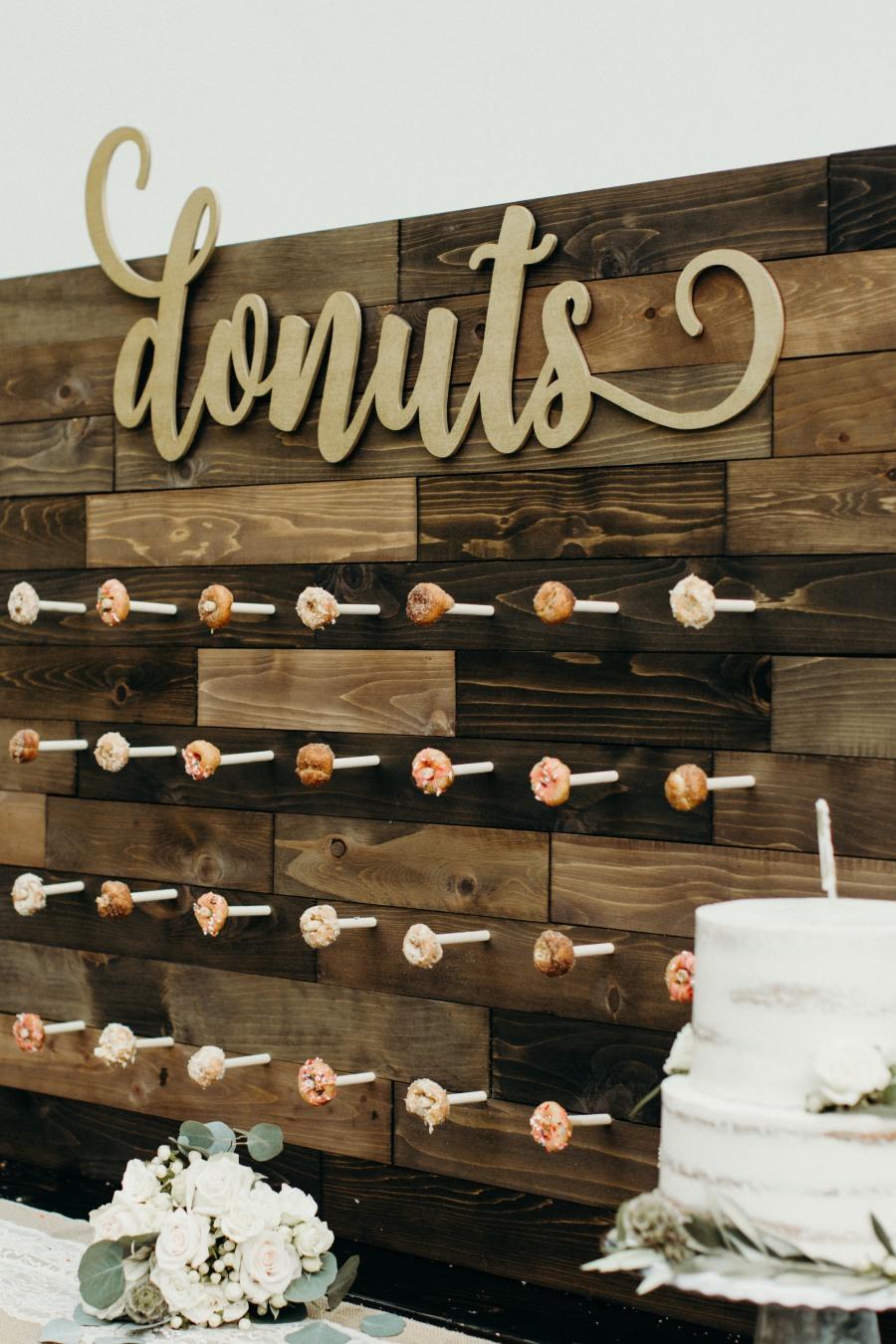 Zack + Toni -- Wedding -1200