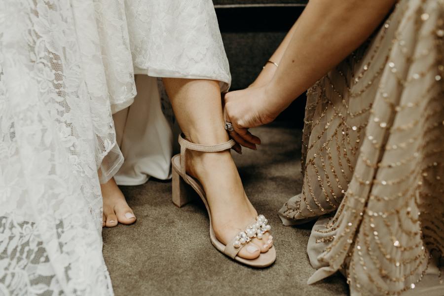 Zack + Toni -- Wedding -159