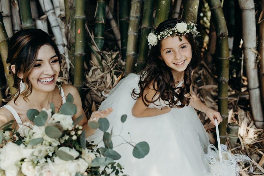 Zack + Toni -- Wedding -261