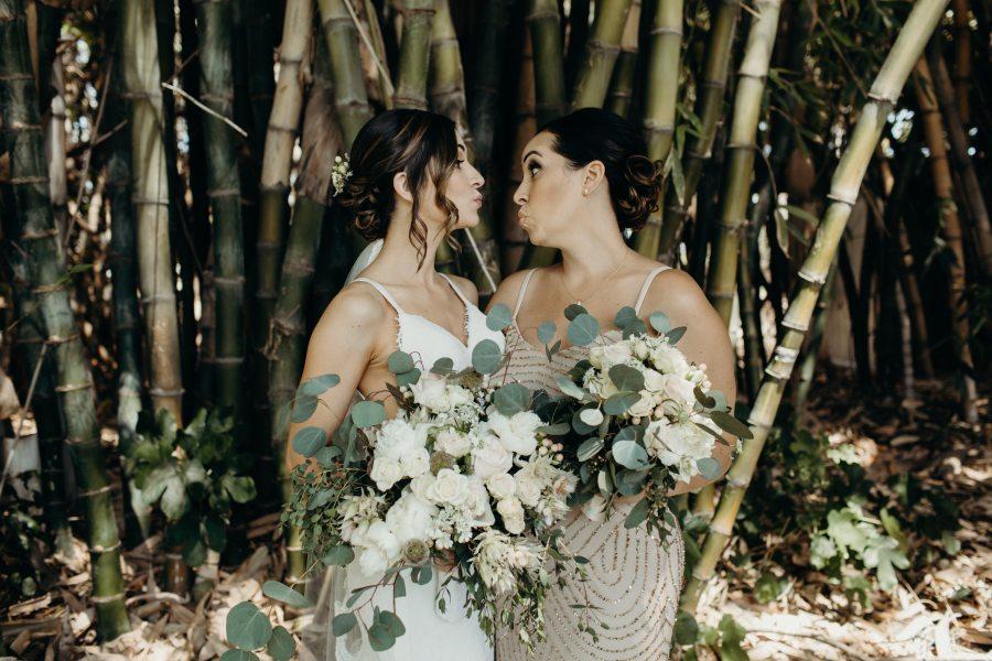 Zack + Toni -- Wedding -279