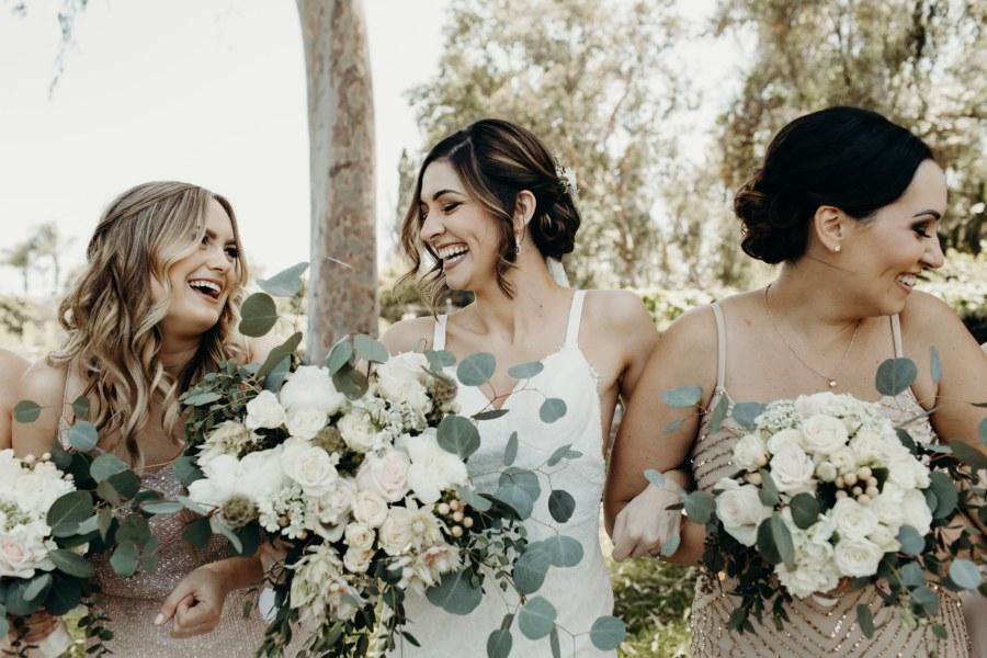 Zack + Toni -- Wedding -328
