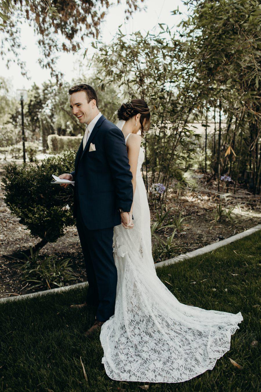 Zack + Toni -- Wedding -381