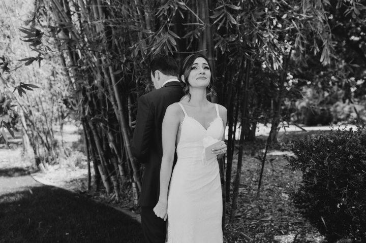 Zack + Toni -- Wedding -393