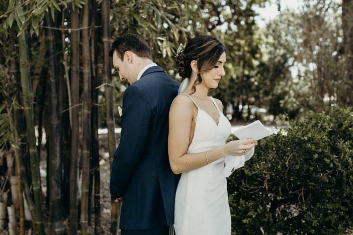 Zack + Toni -- Wedding -416
