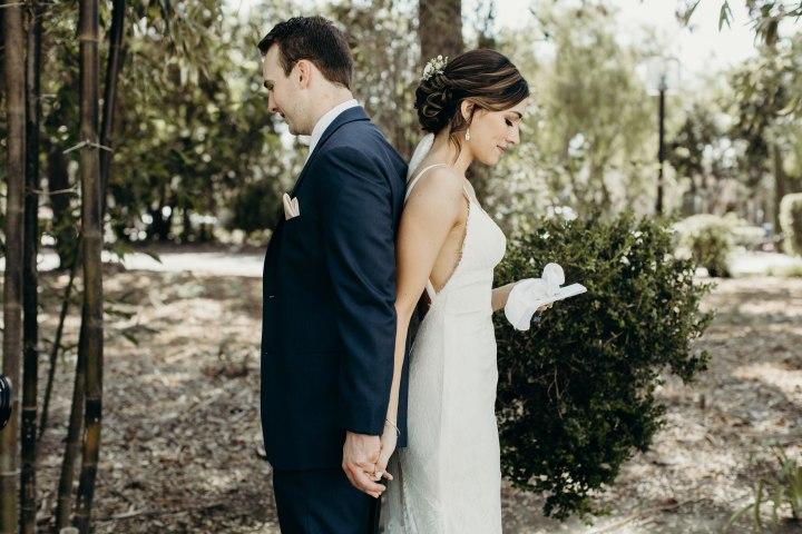 Zack + Toni -- Wedding -429