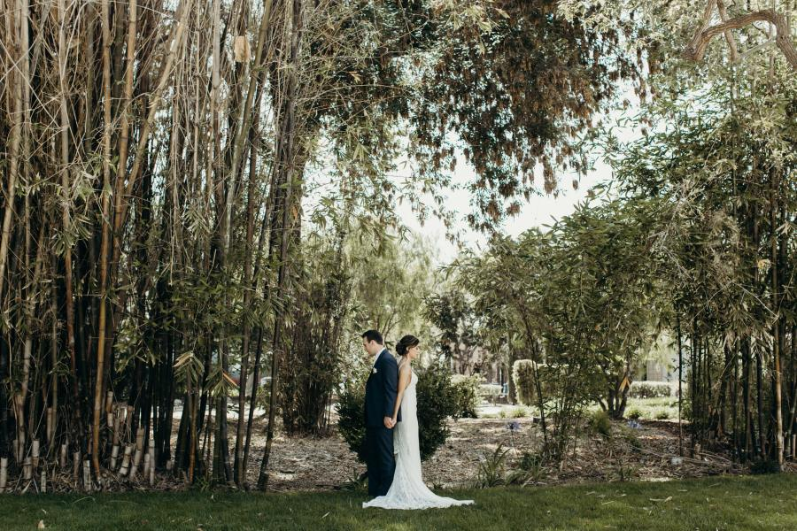 Zack + Toni -- Wedding -431