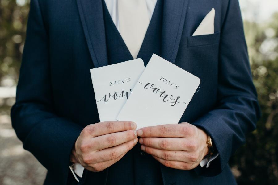 Zack + Toni -- Wedding -433