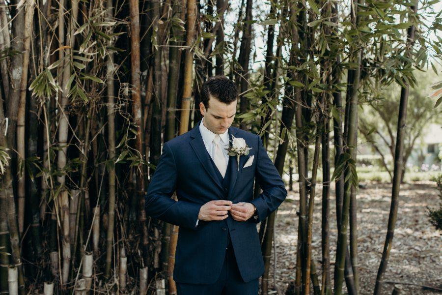 Zack + Toni -- Wedding -449