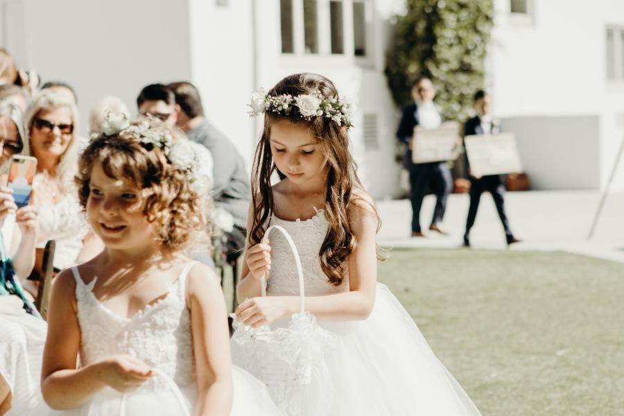 Zack + Toni -- Wedding -534