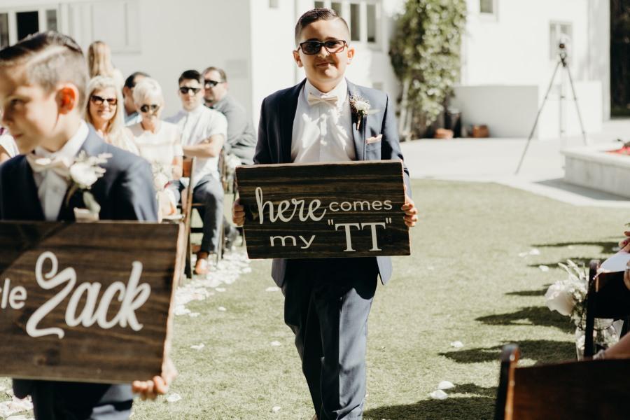 Zack + Toni -- Wedding -539