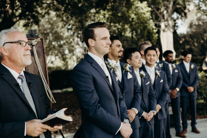 Zack + Toni -- Wedding -545
