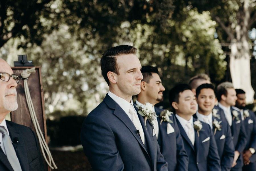Zack + Toni -- Wedding -547