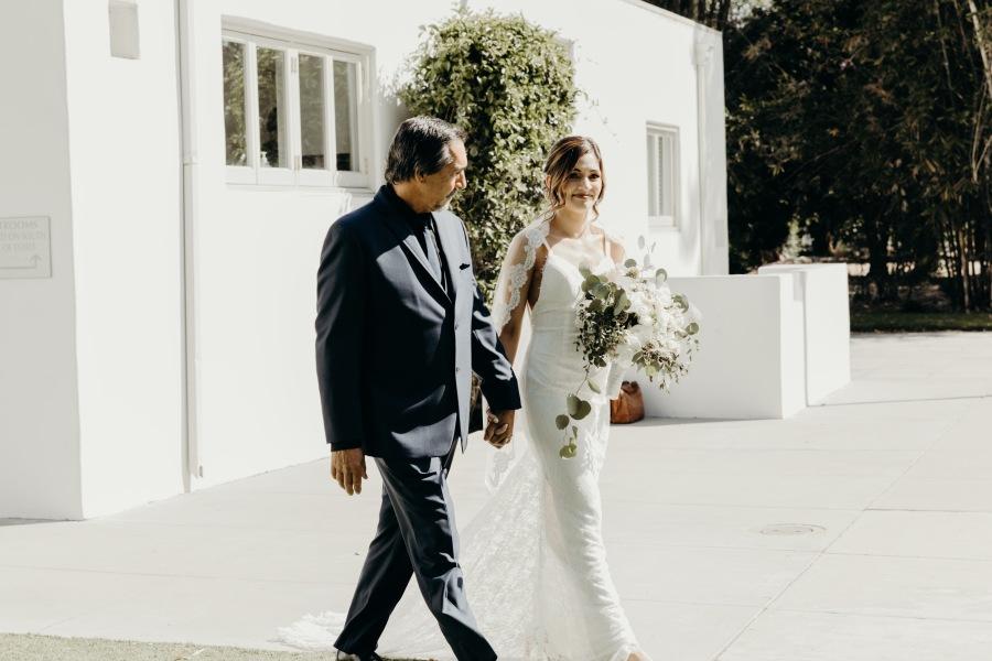 Zack + Toni -- Wedding -550