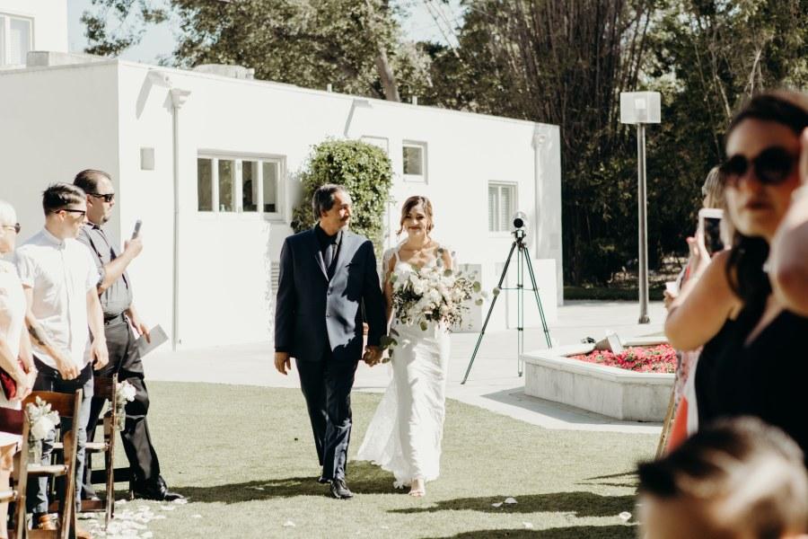 Zack + Toni -- Wedding -555