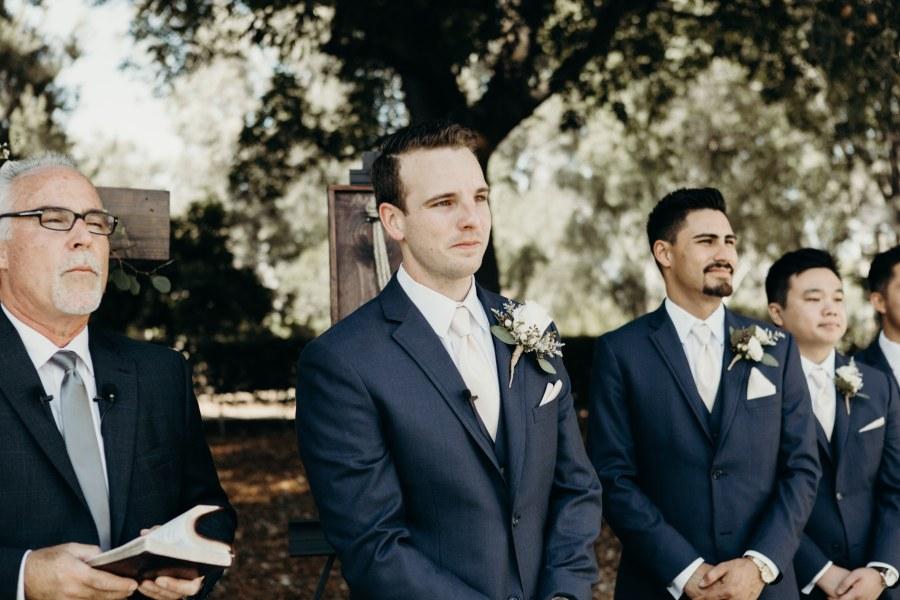 Zack + Toni -- Wedding -556