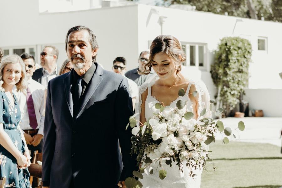Zack + Toni -- Wedding -558