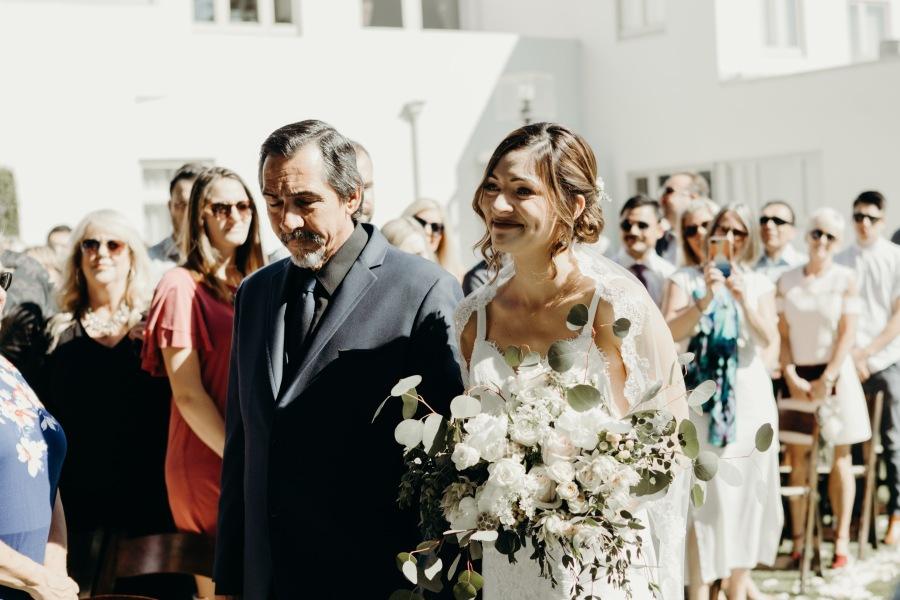 Zack + Toni -- Wedding -560