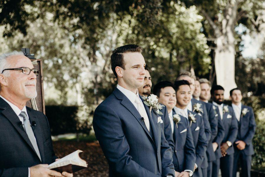 Zack + Toni -- Wedding -561