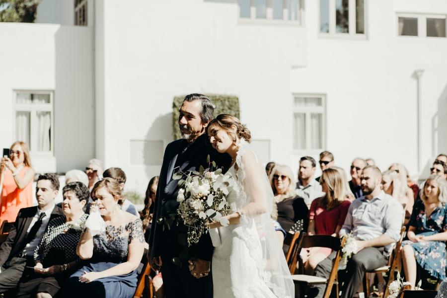 Zack + Toni -- Wedding -568