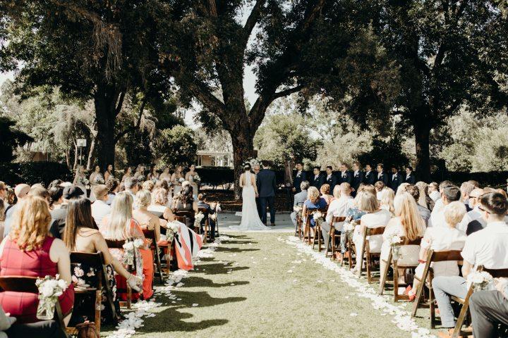 Zack + Toni -- Wedding -594