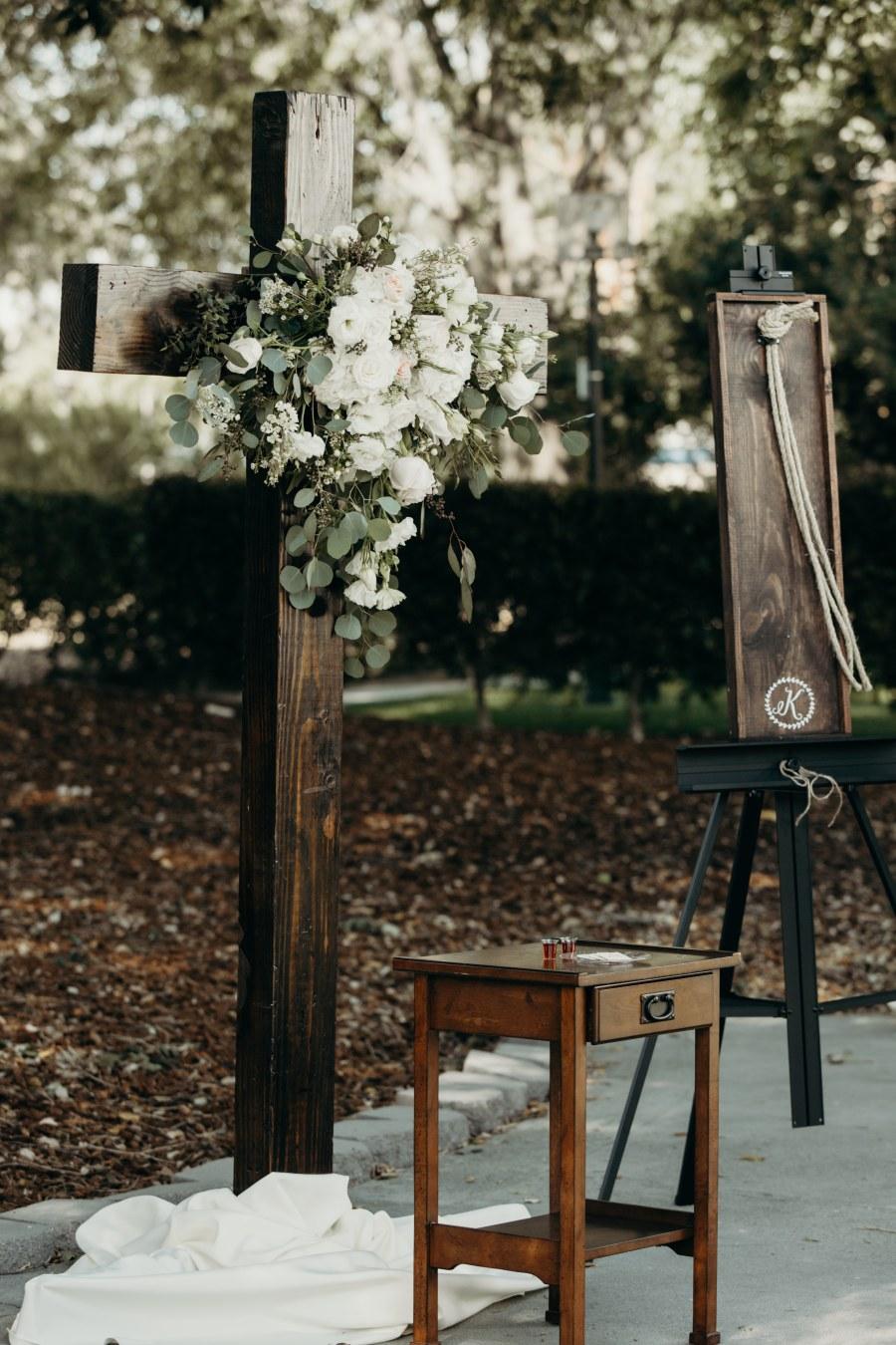 Zack + Toni -- Wedding -617