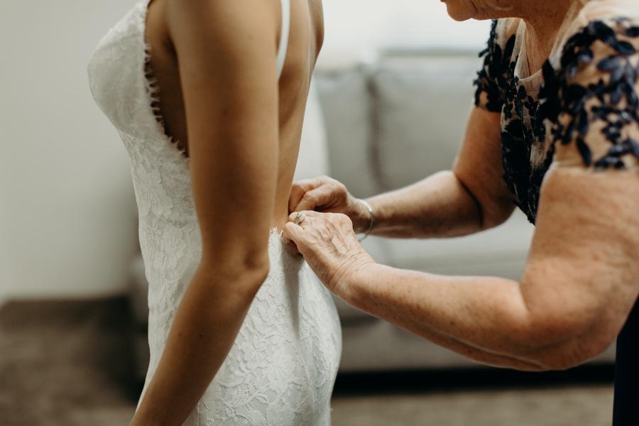 Zack + Toni -- Wedding -68