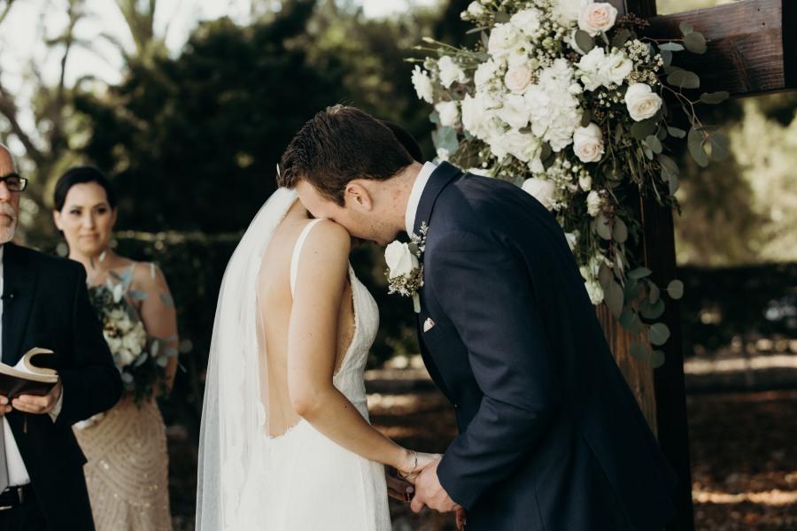 Zack + Toni -- Wedding -680