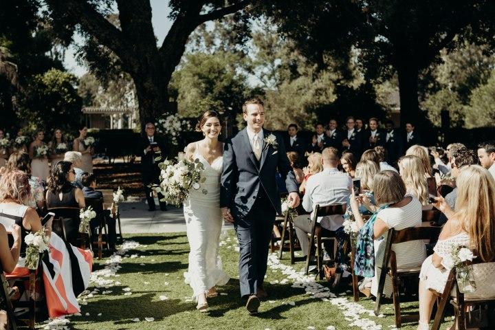 Zack + Toni -- Wedding -714