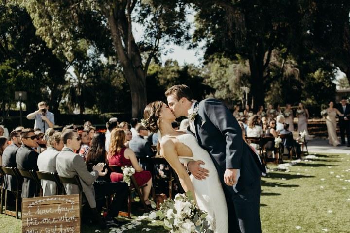 Zack + Toni -- Wedding -718
