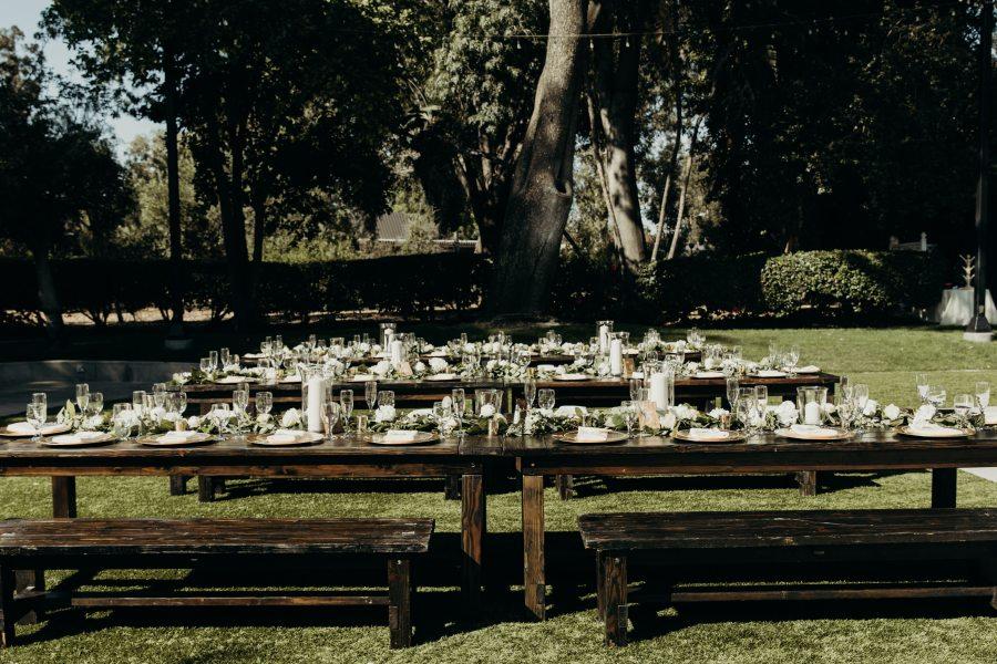 Zack + Toni -- Wedding -735