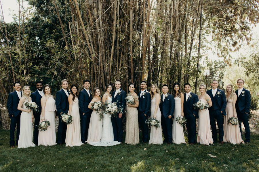Zack + Toni -- Wedding -754