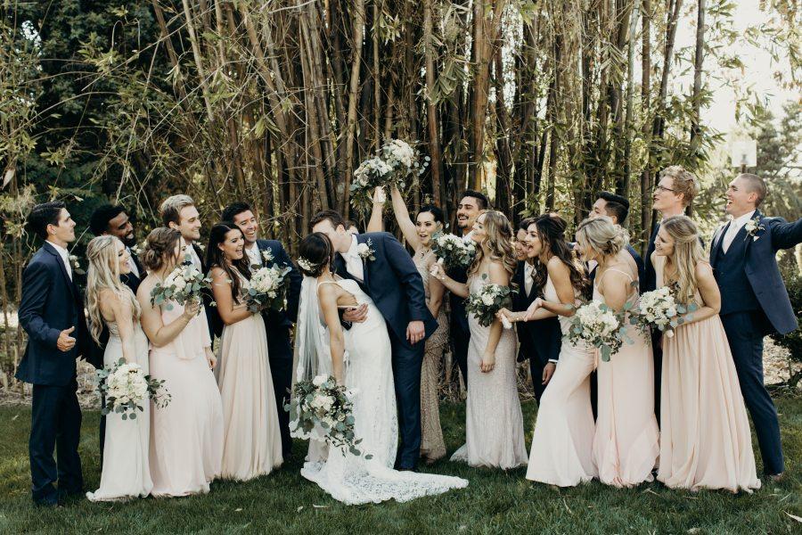 Zack + Toni -- Wedding -765