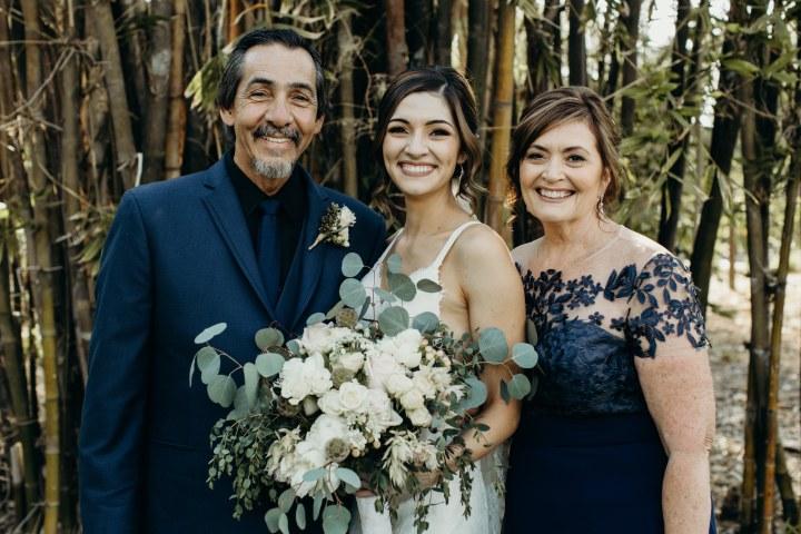 Zack + Toni -- Wedding -810