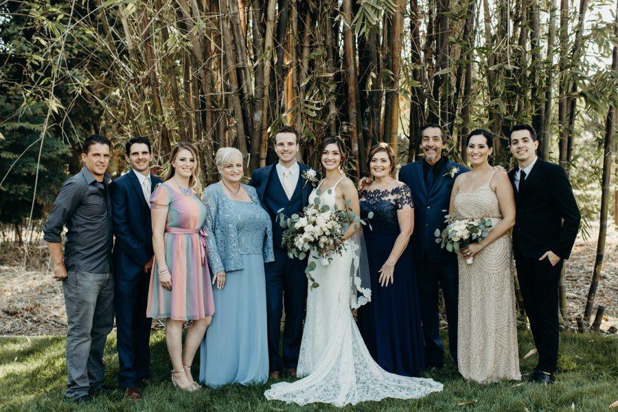 Zack + Toni -- Wedding -843