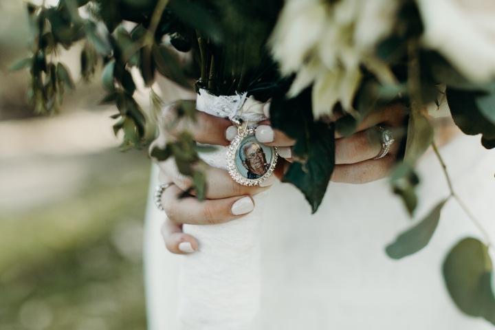 Zack + Toni -- Wedding -934